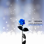 http://www.mediafire.com/download/ar6e1imapti81dk/JYU+X+MEDA+-+Cinta+Untuk+Mama+%2822.12.2015%29.rar